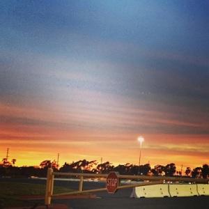 OC_sunset