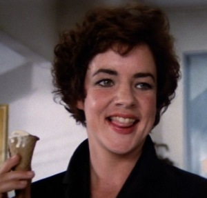 Stockard Channing Rizzo Grease