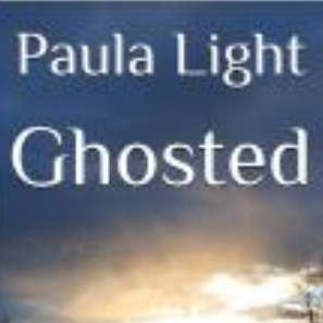 Ghosted novel